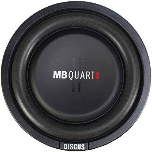 mb-quart-ds1-204-discus-series-400-watt-shallow-subwoofer-8