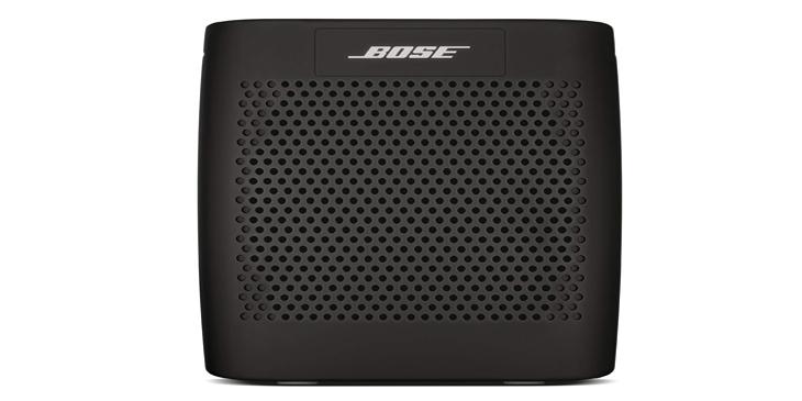 Bose SoundLink Color Bluetooth