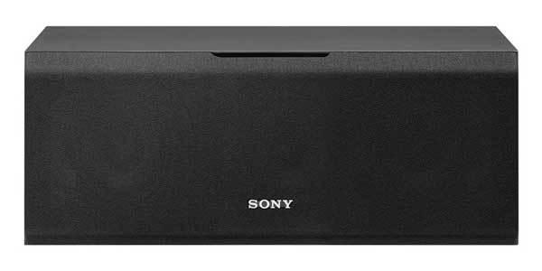 Best center channel speakers under 500