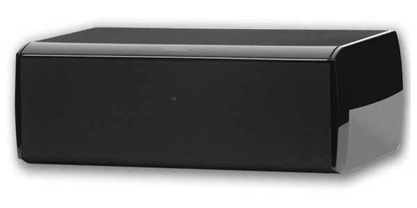Definitive Technology CS-8040HD Speaker