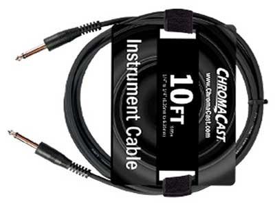 Sawtooth 10 Watt Multi Channel Amplifier